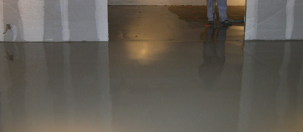 poured_floors018007.jpg